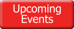 UpcomingEvents1-300x120.png